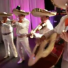 "Feliz Cinco de Mayo!!!  Twisted Sister ""We're Not Gonna Take It"" Mariachi Mash Up"