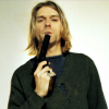 Kurt Cobain's Obsession With Guns