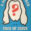 "Elvis Presley Died Reading ""A Scientific Search For The Face Of Jesus"" by Frank Adams"