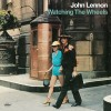 "John Lennon's Shooting Location Featured On Posthumous Single ""Watching The Wheels"""