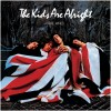 "The Who ""The Kids Are Alright"" Photo Location"