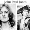Led Zeppelin's John Paul Jones Stage Name Came From A Movie Poster