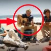 "WARNING: First Miley Cyrus Covered ""Smells Like Teen Spirit"" Now One Direction Covers ""Wonderwall"""