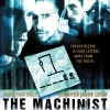 "Trent Reznor Was An Inspiration For The Christian Bale Movie ""The Machinist"""