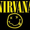 "What's The Nirvana ""Smiley Face"" Logo Meaning???"