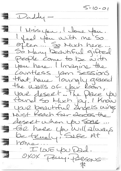 polly_parsons_gram_daughter_letter_message_guestbook