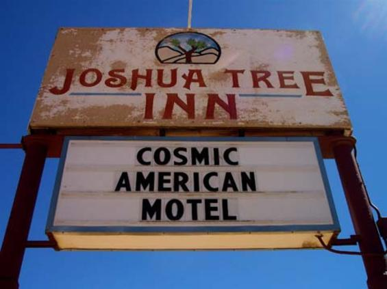 gram_parsons_joshua_tree_inn_death_room_8
