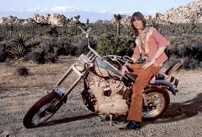 gram_parsons_on_bike_joshua_tree