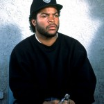 Ice Cube Real Name O'Shea Jackson