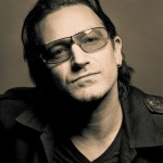Bono Real Name Paul Hewson