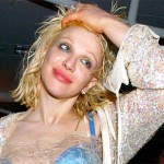 Courtney Love Real Name Love Michelle Harrison