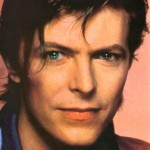 David Bowie Real Name