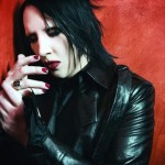 Marilyn Manson Real Name Brian Warner