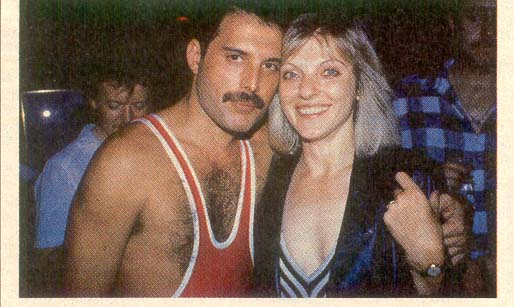 mary-austin_freddie_mercury_garden_lodge