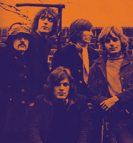 pink_floyd_5_five_members_syd_barrett