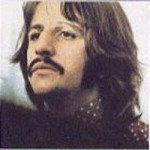Ringo Starr Real Name Richard Starkey