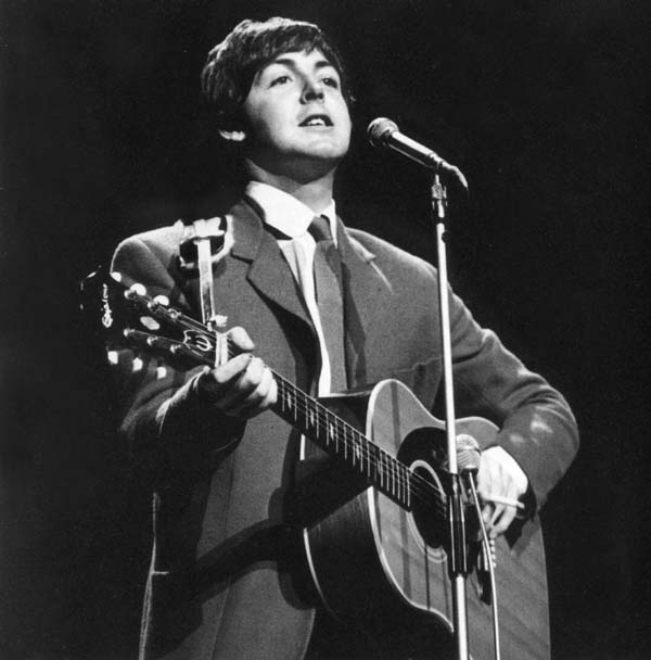 paul_epiphone_detroit_red_wings_mccartney_yesterday-ed_sullivan