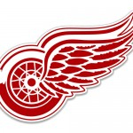 redwings2logo
