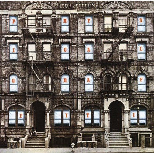 Physical_Graffiti_led_zeppelin_album_cover