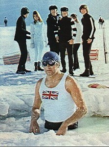 mal_evans_swimmer_help_death_beatles