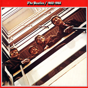 beatles_1962_1966_red_balcony_photo_location
