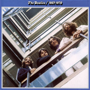 beatles_1967_1970_blue_balcony_location