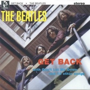 get_back_cover_balcony_blue_album_photo