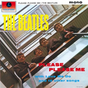 please_please_me_cover_balcony_emi_manchester_square