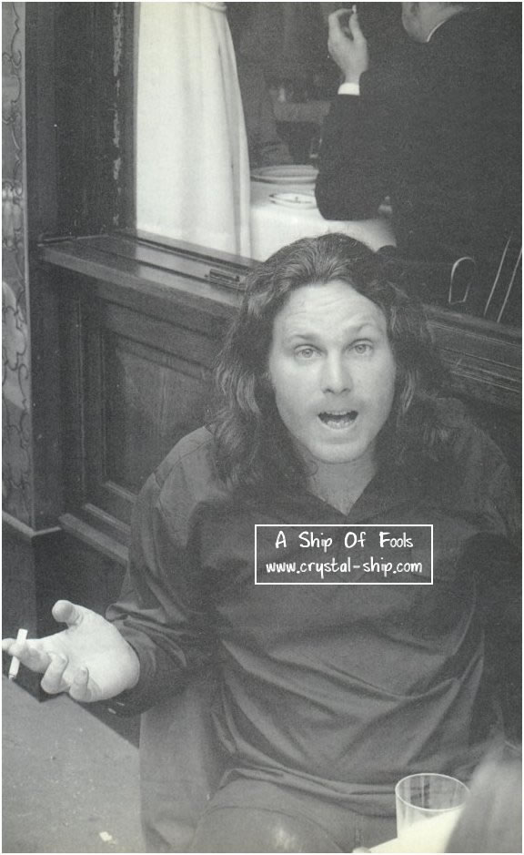 jim_morrison_last_photo_restaurant