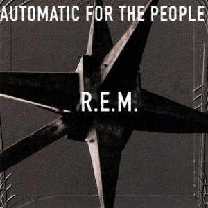 automatic_for_the_people_rem_cover_star