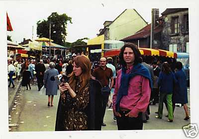 jim_morrison_last_photo_pamela