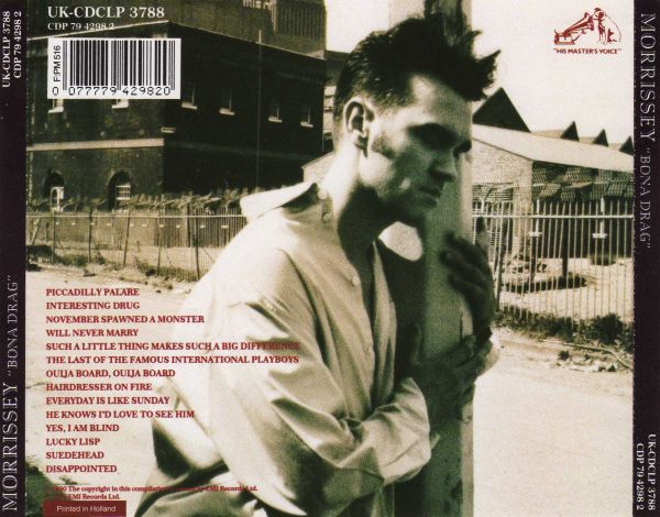 morrissey_bona_drag_back_cover_battersea_power_station
