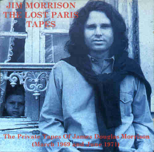 Jim_morroson_lost_paris_tapes