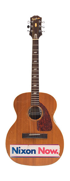 nixon_now_kurt_cobain_texan_epiphone