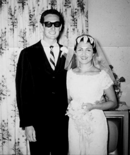 buddy_holly_maria_elena_wedding