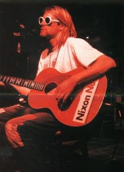kurt_cobain_nixon_now_sticker_texan
