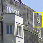 keith_moon_bedroom_window_apartment