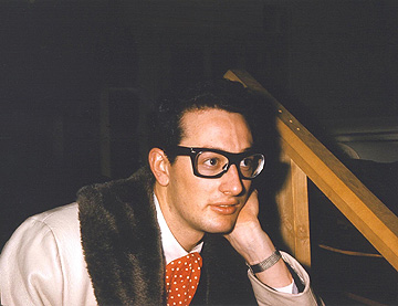buddy_holly_1959