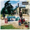 Oasis Be Here Now Album Cover Dates
