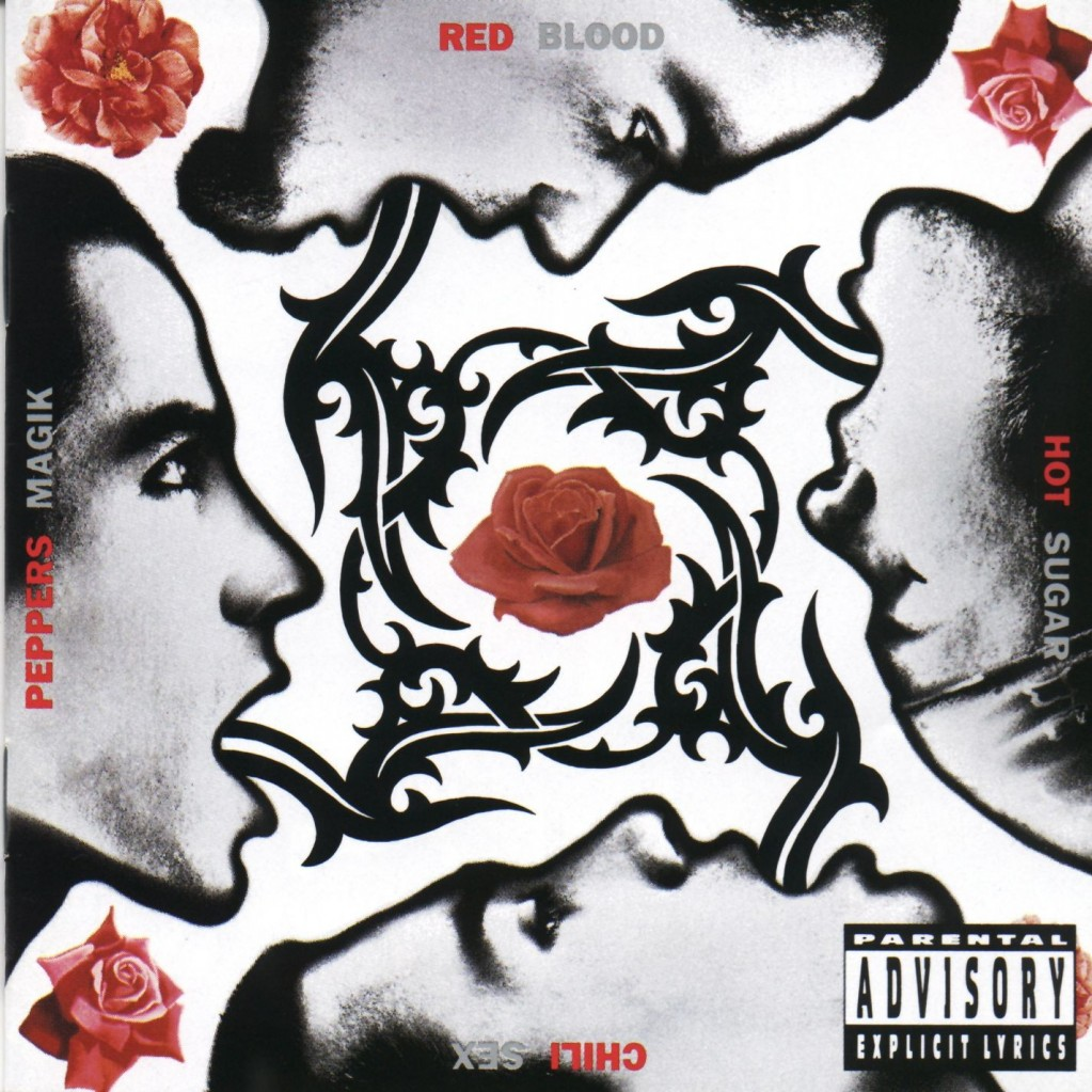 red_hot_chili_peppers_blood_sugar_sex_magik_1991_