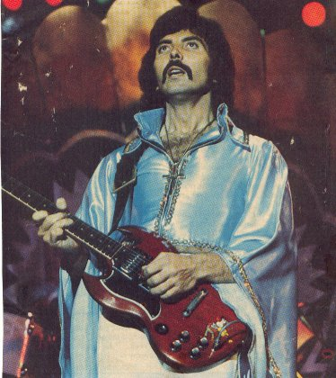 tony_iommi_fingers_black_sabbath