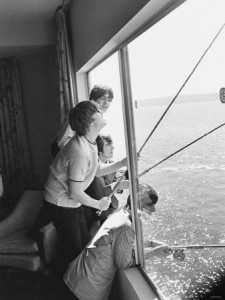 fishing_beatles_edgewater