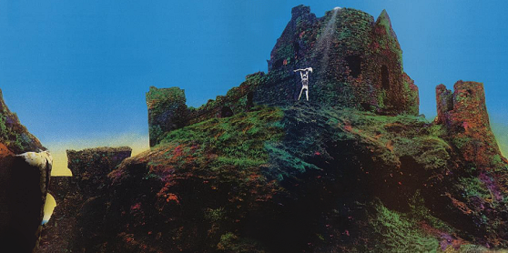 houses_of_the_holy_gate_fold_dunluce_castle_led_zeppelin