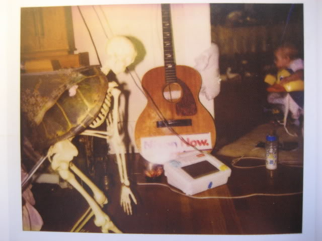 kurt_cobain_polaroid_nixon_now_texan
