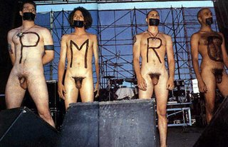 lollapalooza-rage_against_the_machine-censorship-protest_naked