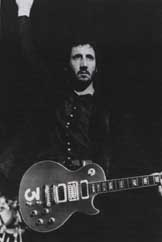 pete_townshend_les_paul_number_3_goldtop