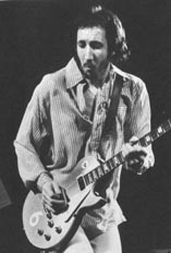 pete_townshend_les_paul_6