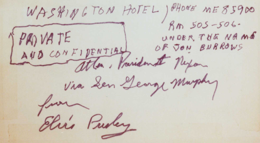 elvis_presley_jon_burrows_washington_hotel