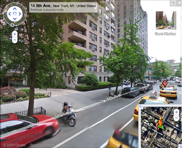 buddy_holly_apartment_google_street_nyc