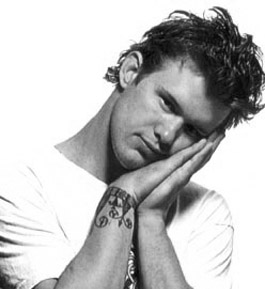 shannon_hoon_short_hair